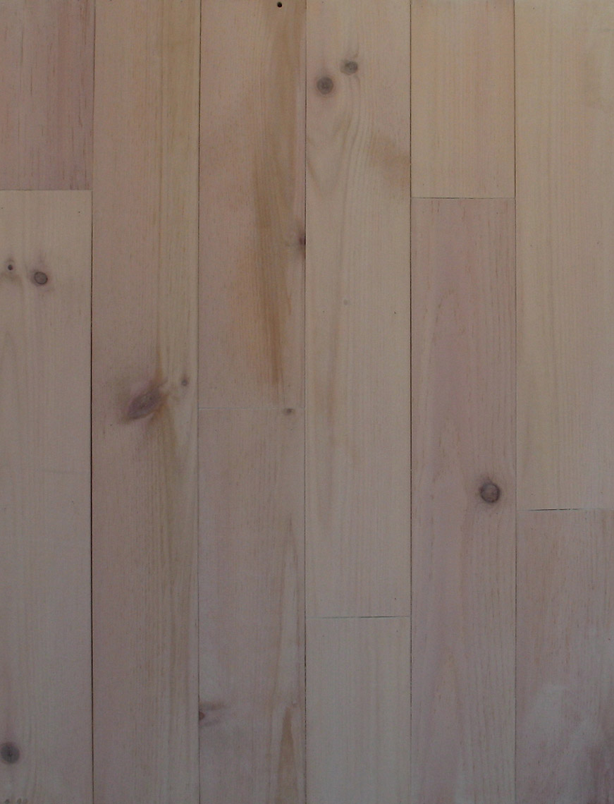 Antique-Pine-Planks-bleached