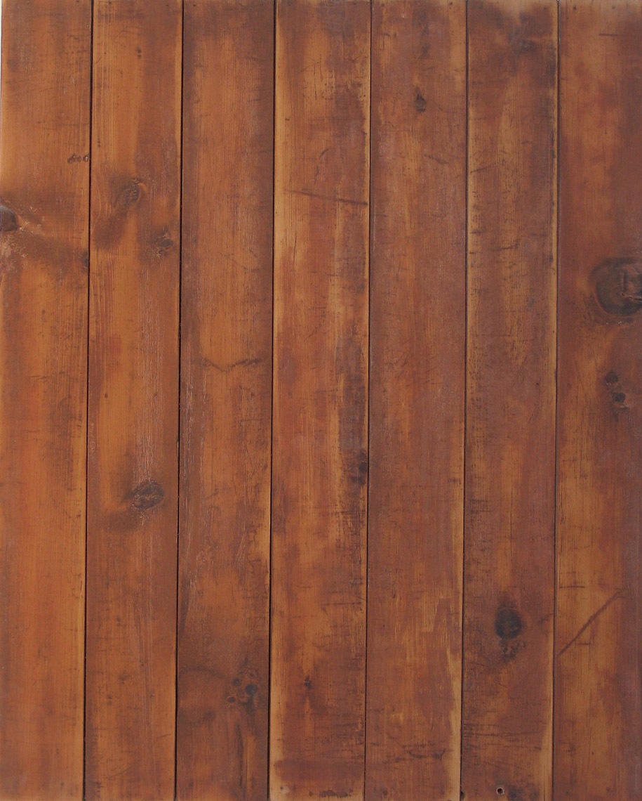 Antique-Pine-Planks-red