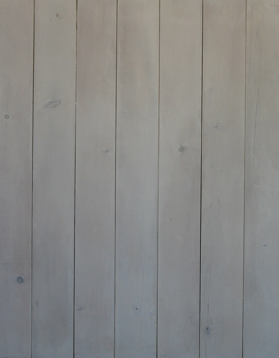 Antique-Pine-Planks-white