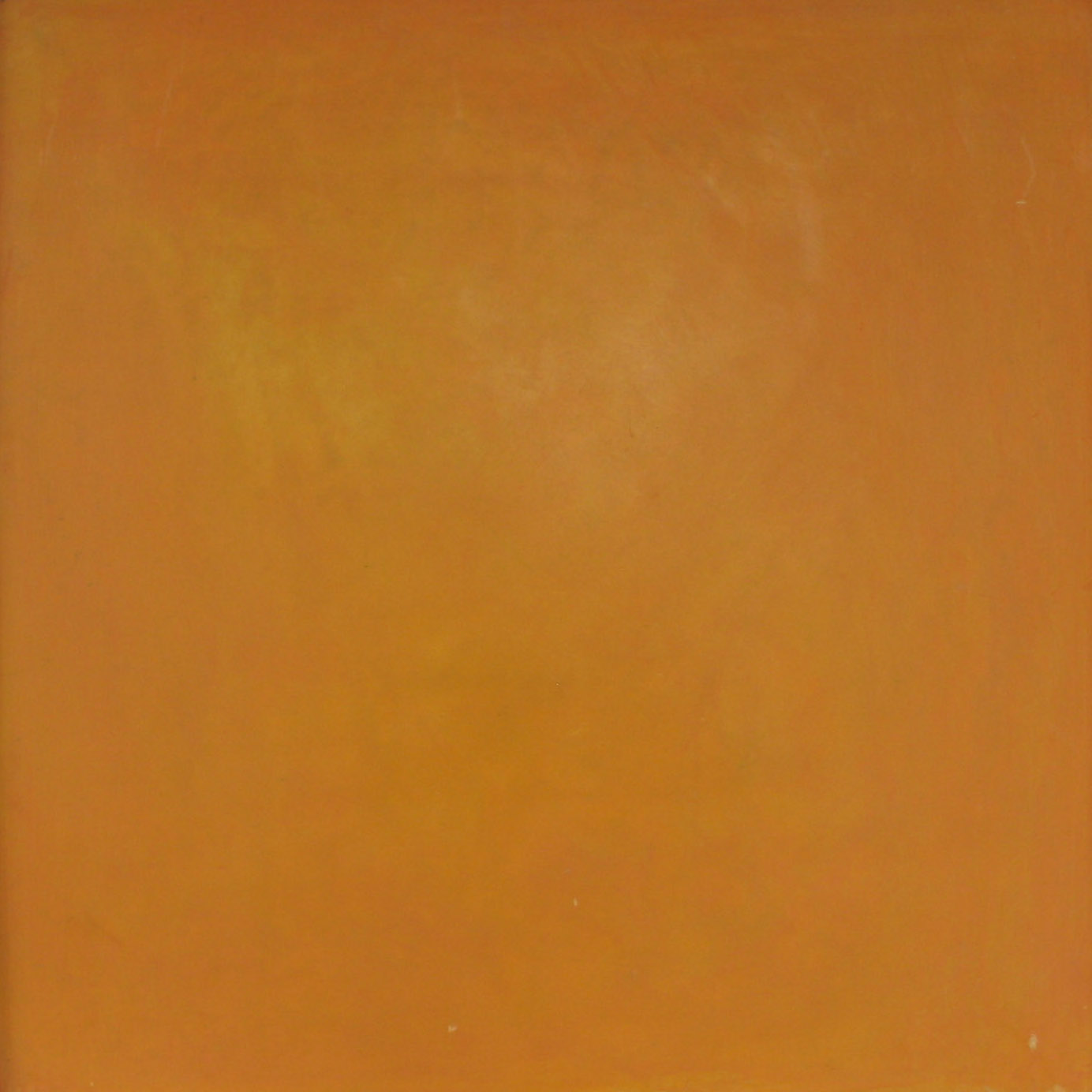 orange polished (i)