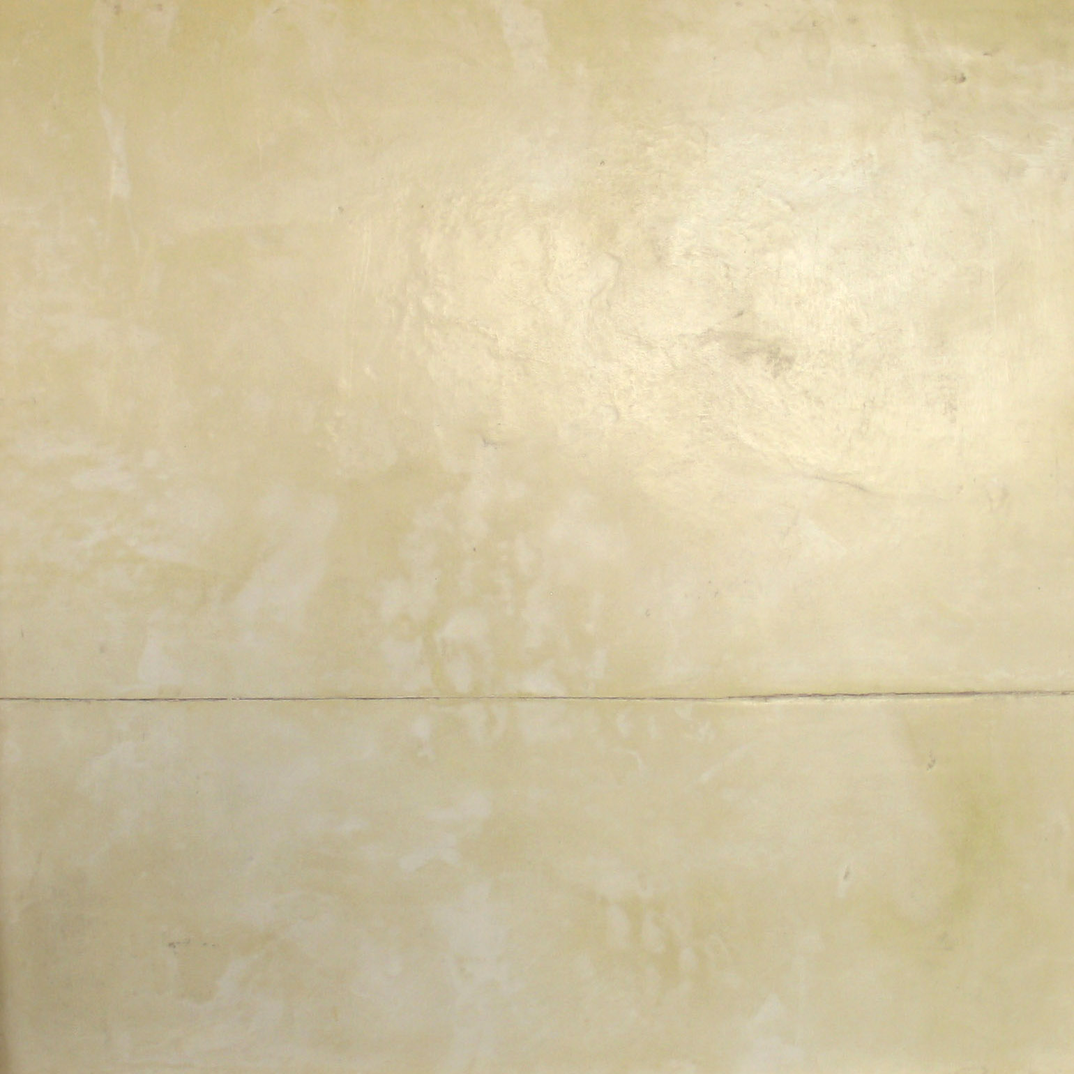 vetri polished cream