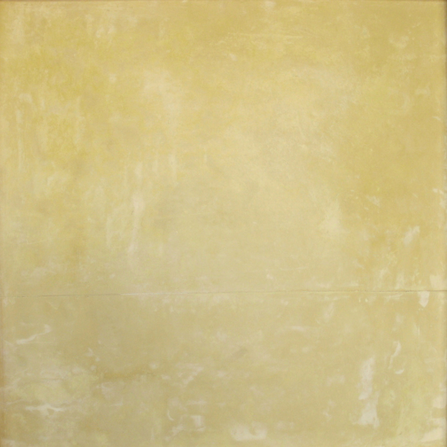 vetri polished yellow